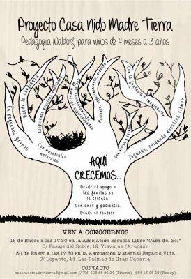 cartel-din-a4-proyecto-casa-nido-madre-tierra-de-la-asociacion-tajinaste-para-el-desarrollo-integral-del-ser-humano-b