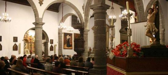 recital-poesii%c2%81a-religiosa-puerto-de-silencio-de-luis-natera-mayor-1-550x246