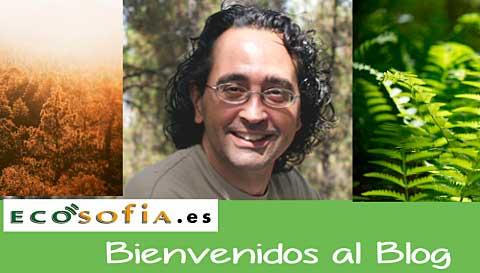 bienvenidos-al-blog-ecosofia-es