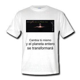 diseno-camiseta-ecosofia-es-frontal