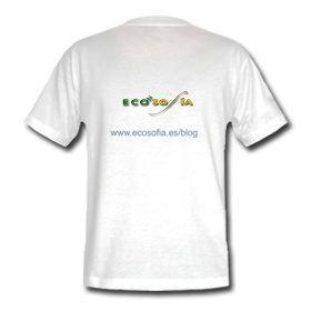 diseno-camiseta-ecosofia-es-trasera