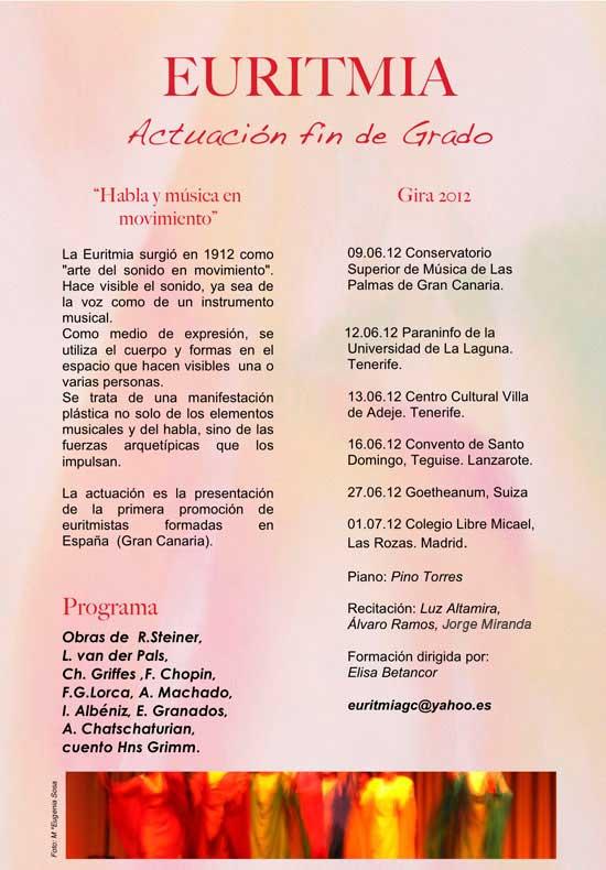 cartel-gira-2012-actuacion-final-de-la-primera-formacion-oficial-de-euritmia-en-espana