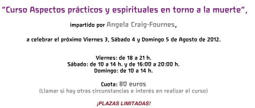 curso-angela-fournes-aspectos-practicos-y-espirituales-en-torno-a-la-muerte