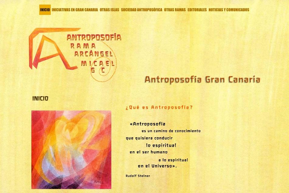 antroposofiagrancanaria-org-captura-de-pantalla