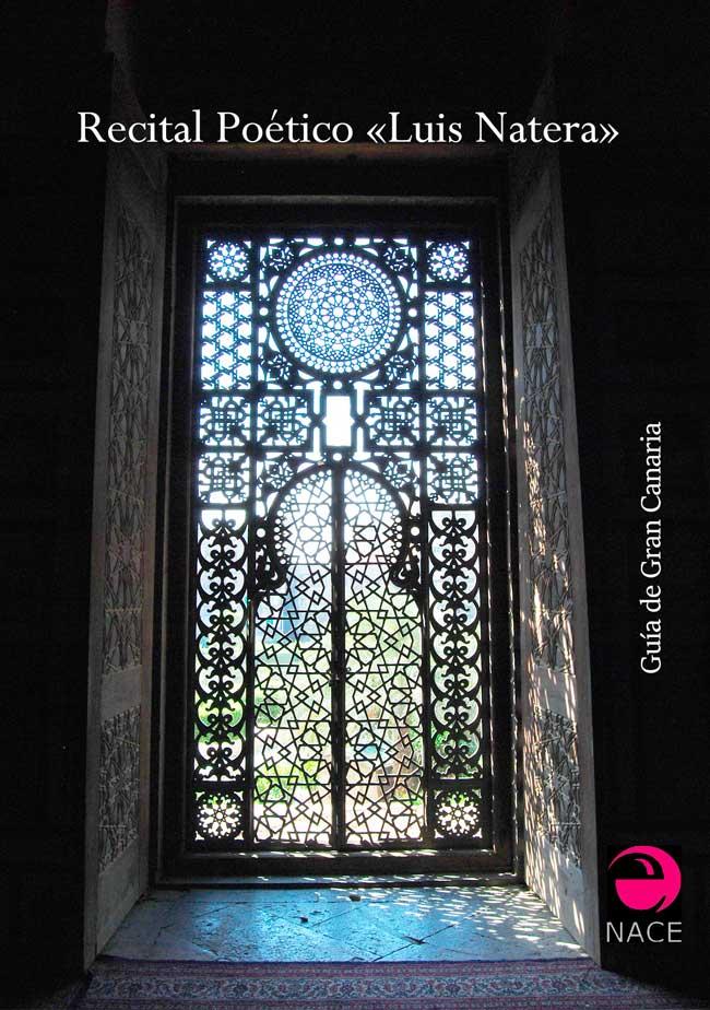portada-libro-Recital-Poético-'Luis-Natera'-NACE-La-Edición-semana-nateraria-650px