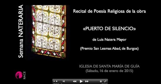 video-del-recital-de-poesii%c2%81a-en-la-iglesia-de-guii%c2%81a-550x289