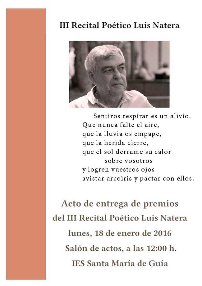 acto-de-entrega-de-premios-certamen-de-poesia-luis-natera-650px
