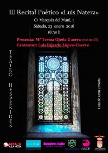 cartel-III-recital-poetico-luis-natera-550x778