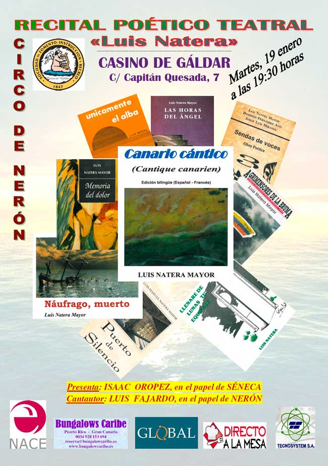 cartel-recital-poetico-teatral-circo-de-neron-semana-nateraria-650px
